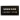 Gravskylt 2 i svart eloxerad aluminium