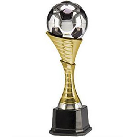 Pokal Malmö